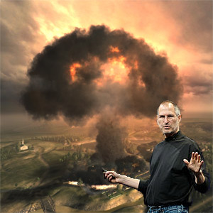 steve-jobs-thermonuclear-android